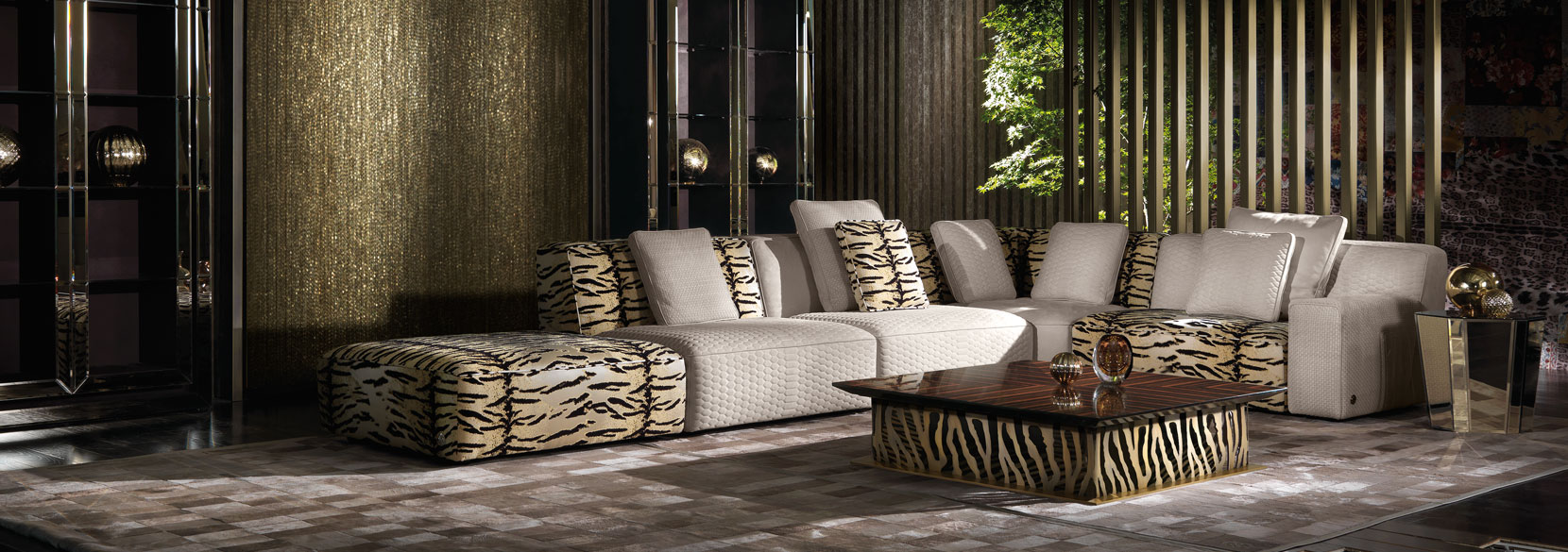 Roberto-Cavalli-home-interiors-decor-fashion