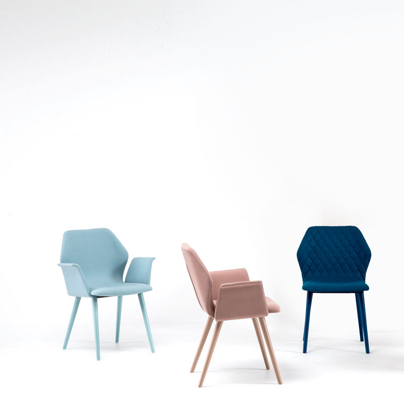 Ava-bross-chair