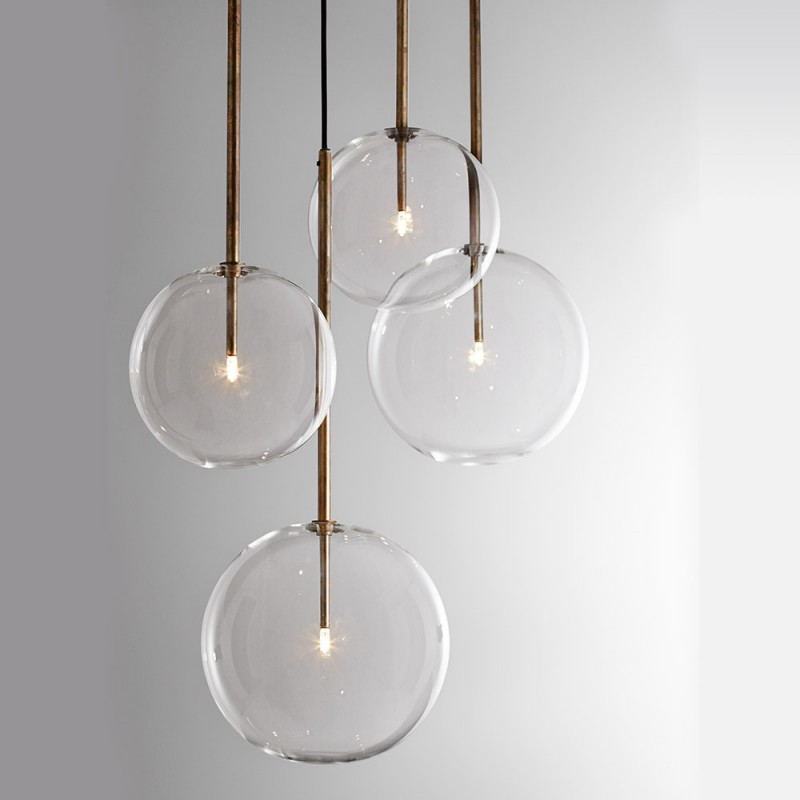 Bolle Sola-gallotti-and-radice-light