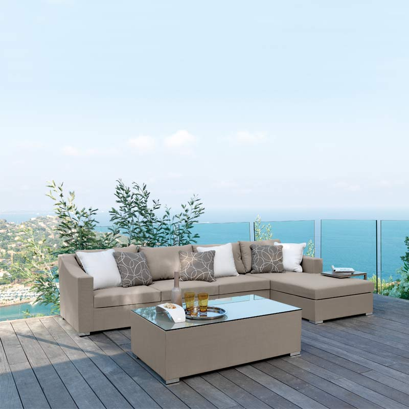 Chic-talenti-outdoor-furniture