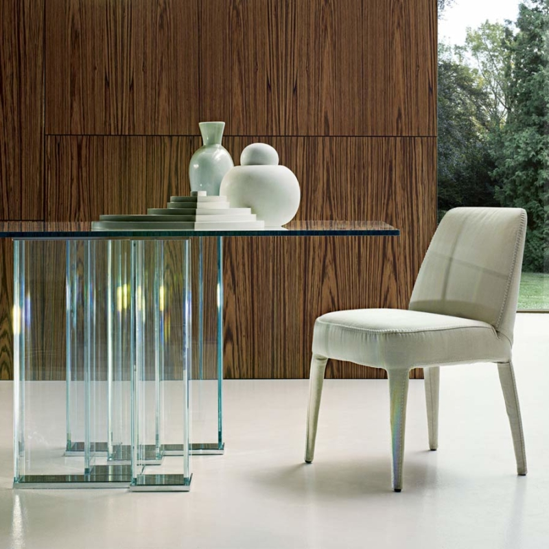 Ever-gallotti-and-radice-dining-table