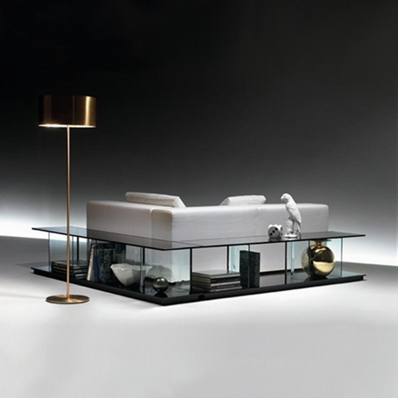 Inori-fiam-coffee-table