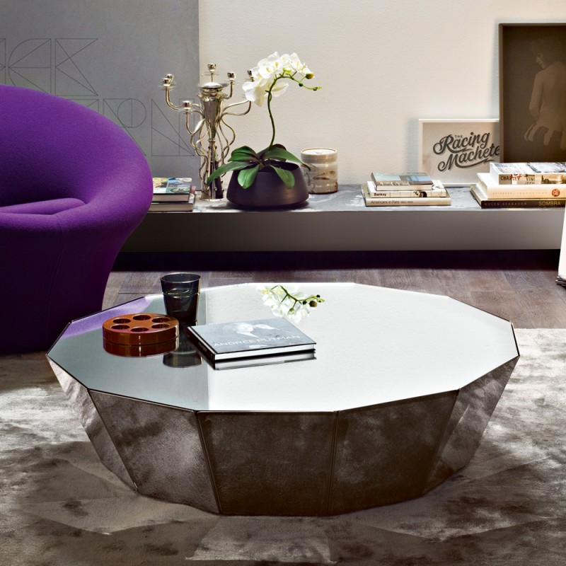 basalto-gallotti-and-radice-coffee-tables
