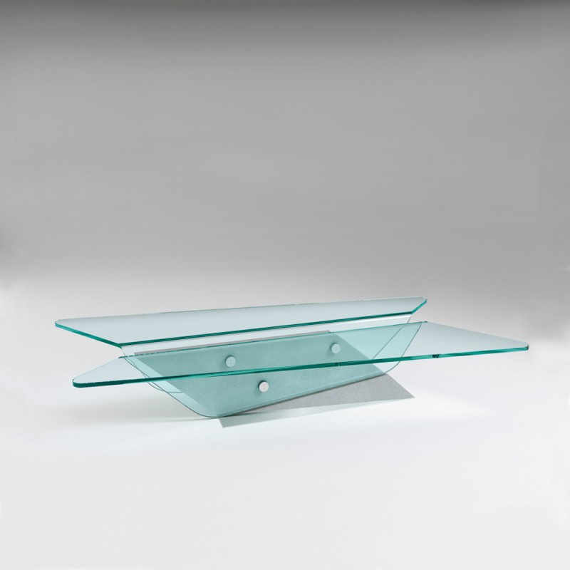 butterfly-fiam-coffee-table