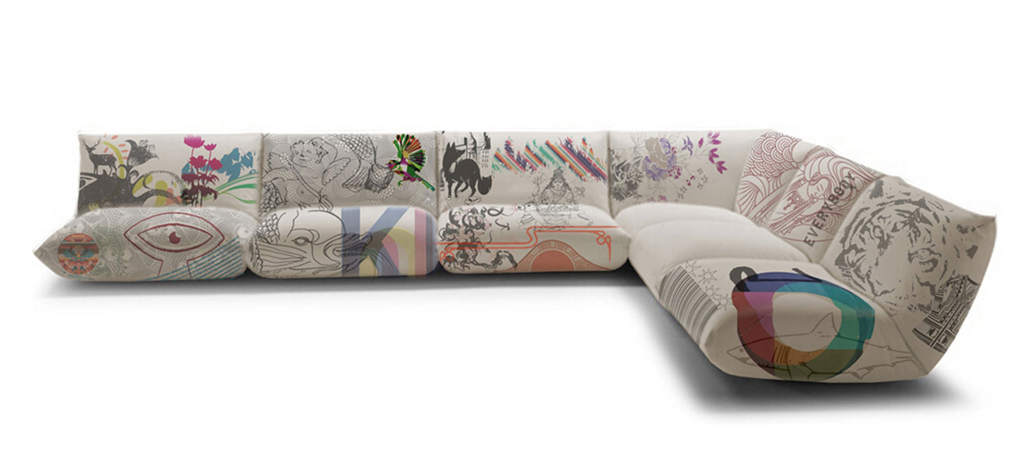 fashion-futura-sofa