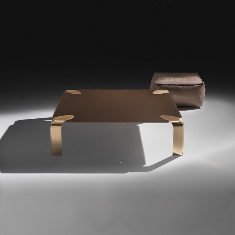 flow-orsenigo-coffee-table