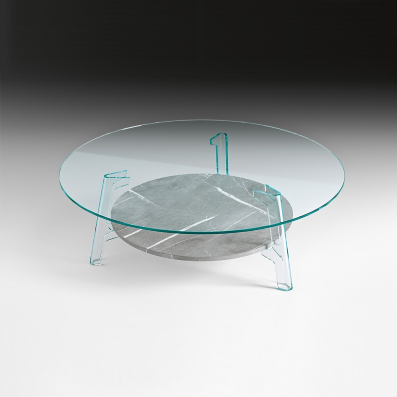 flute-fiam-coffee-table