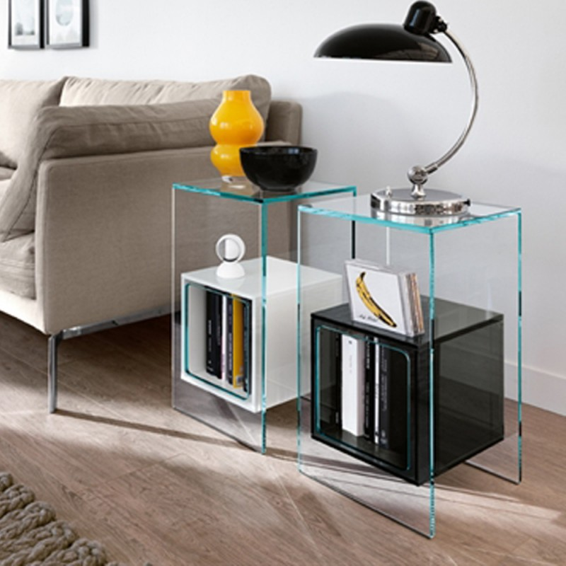magique-fiam-side-table