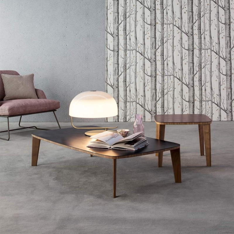 moneforte-bonaldo-coffee-table