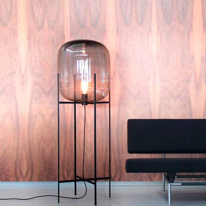 Oda-pulpo-floor-lamps