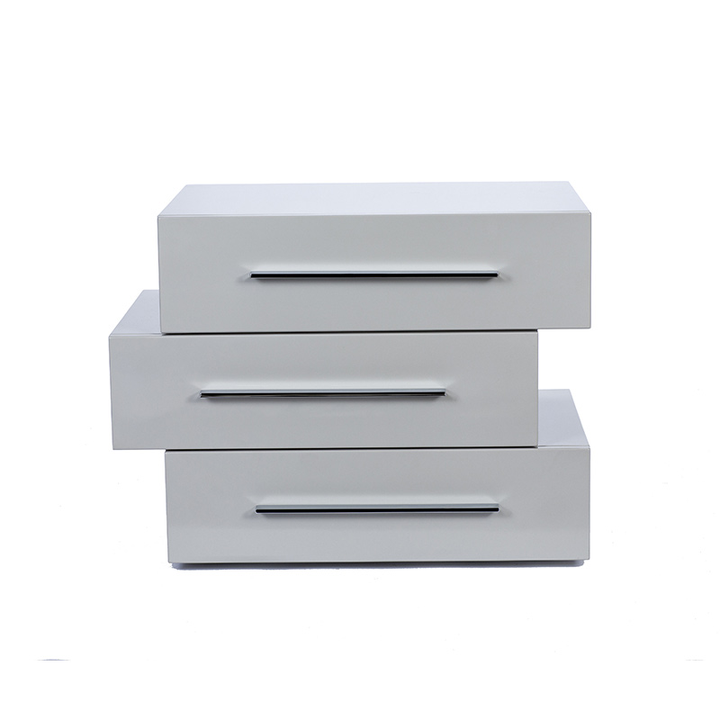 Pedestals & Drawers