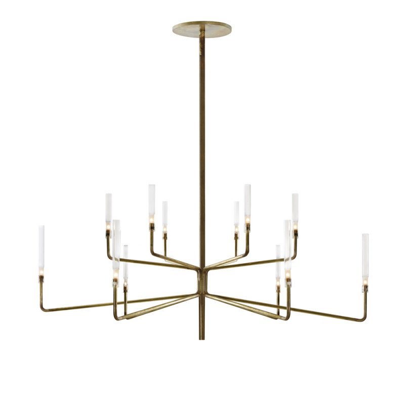 Epsilon-gallotti-and-radice-haning-light