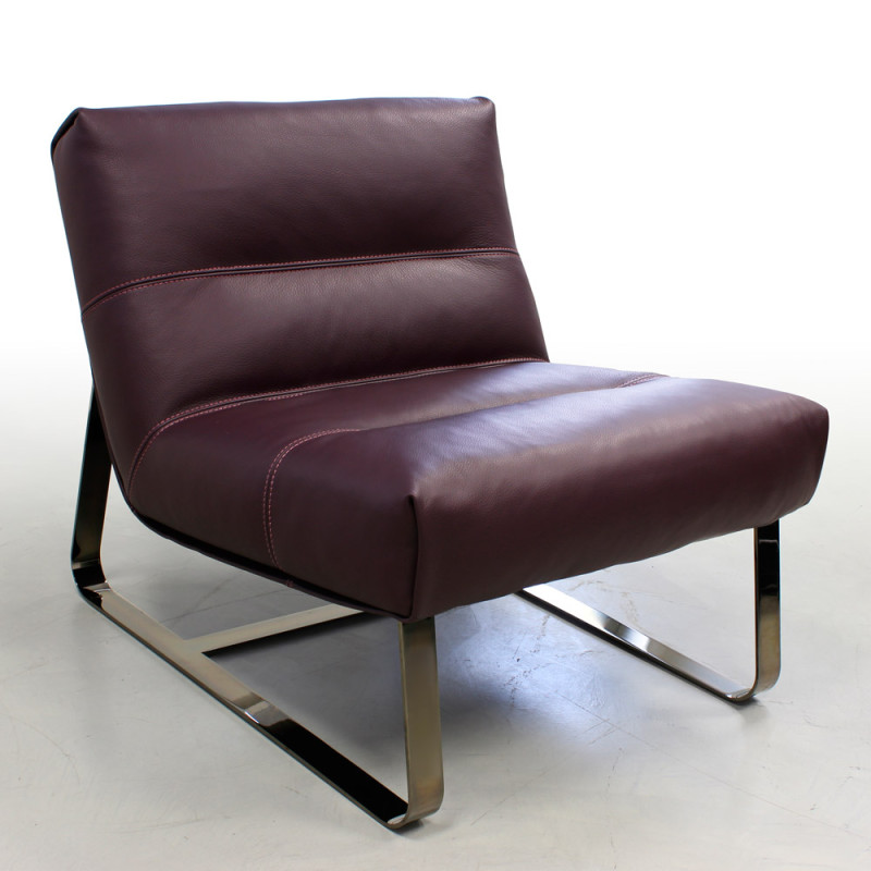 Loft-gamma-arm-chair