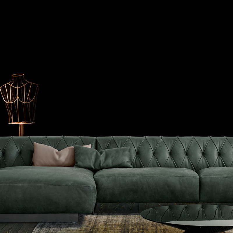 Marlon-gamma-sectional-sofa