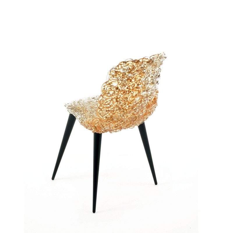 Gina-edra-chairs