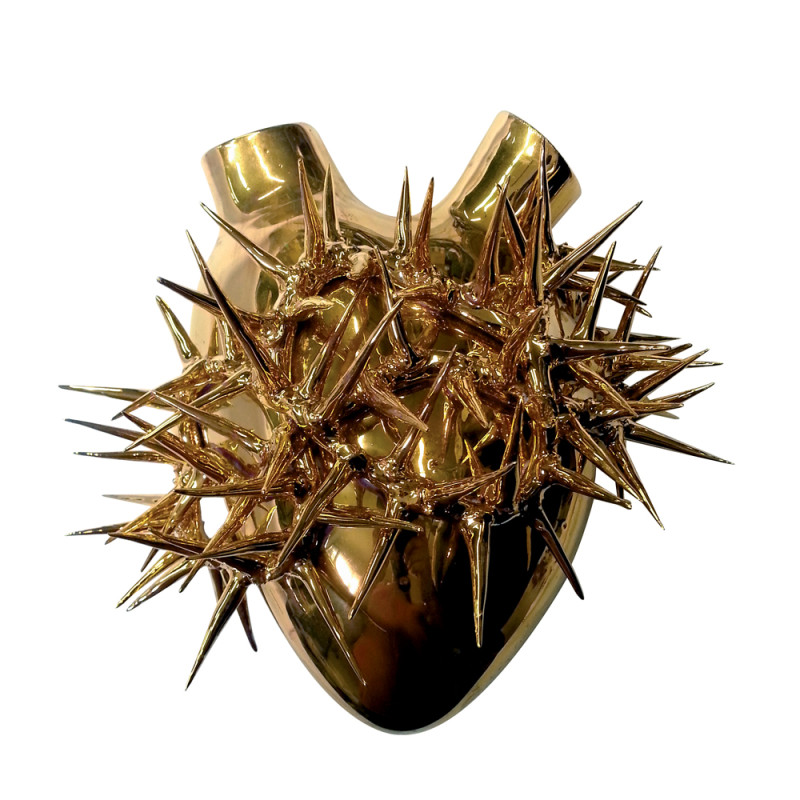 Heart-of-gold-fos-vase