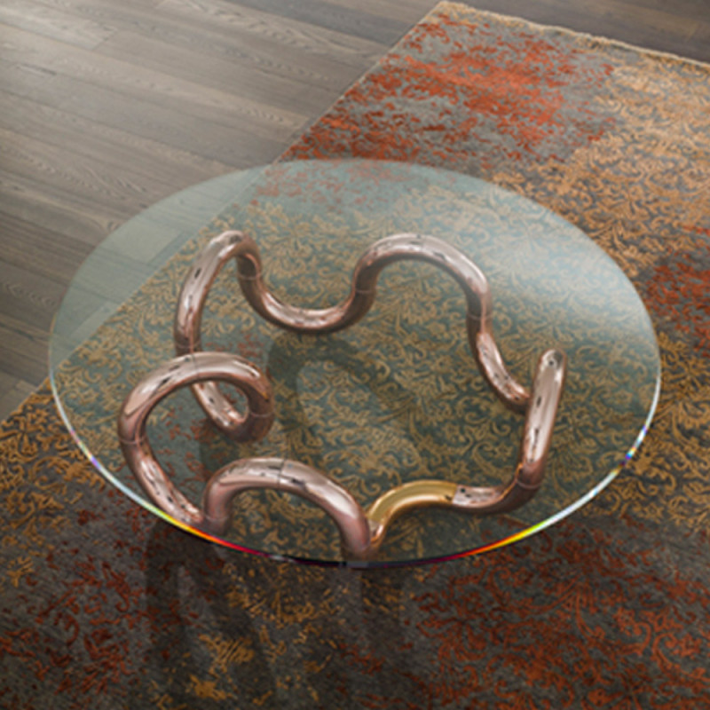 aenigma-reflex-coffee-table