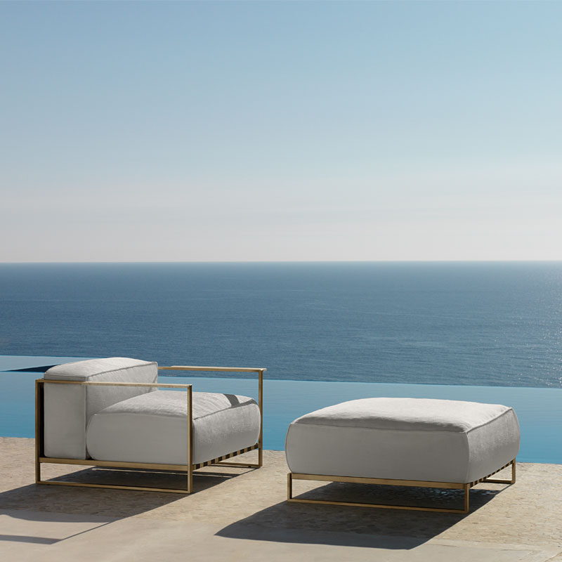 casilda-talent-italian-outdoor-furniture