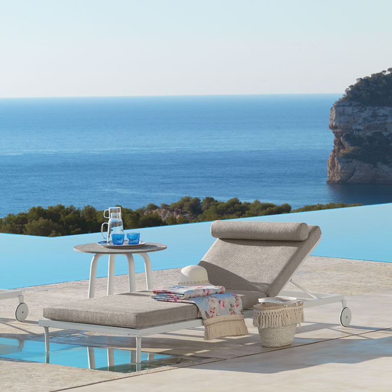 cleo-alu-talenti-italian-furniture-outdoor-lounger