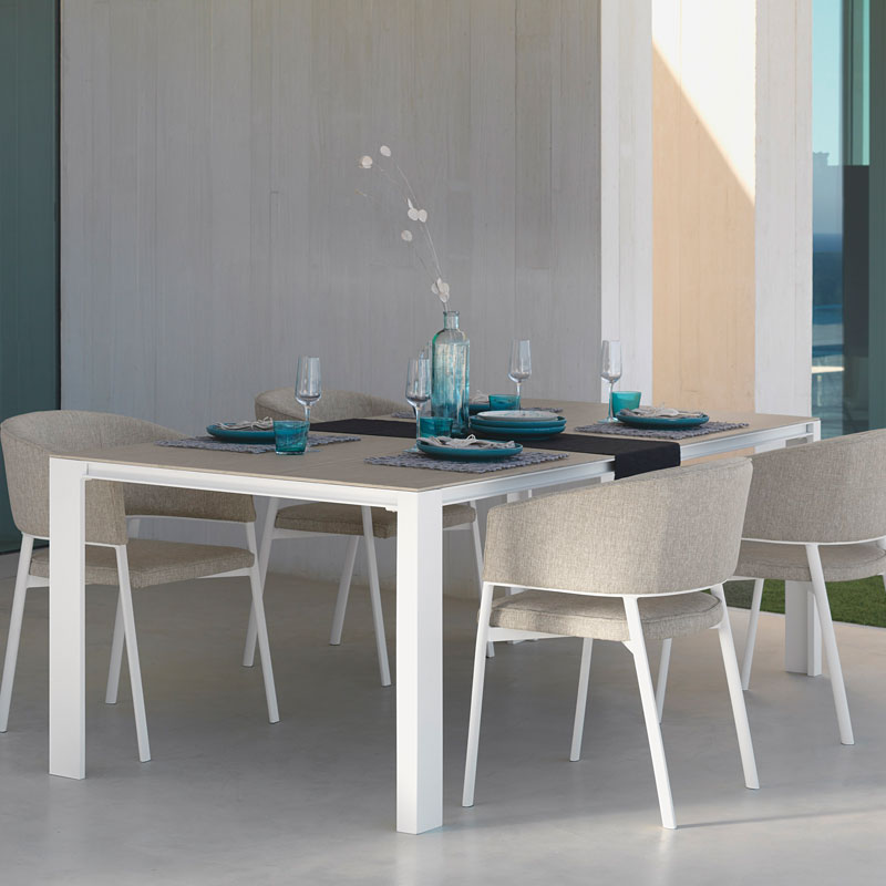 eden-talenti-italian-outdoor-patio-table