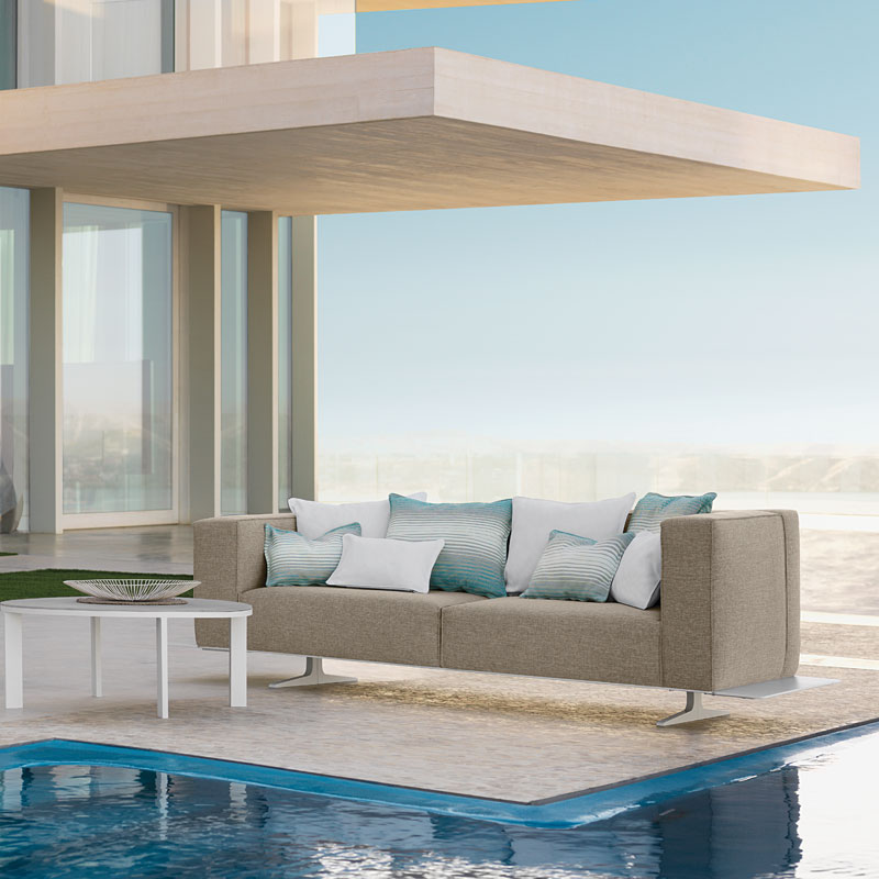 eden-talenti-sofa-italian-outdoor-patio