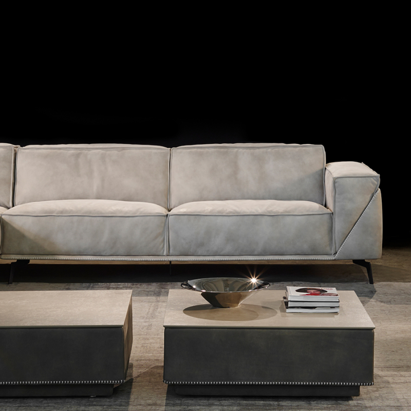 edwin-sofa-gamma-design-furniture-style-italian