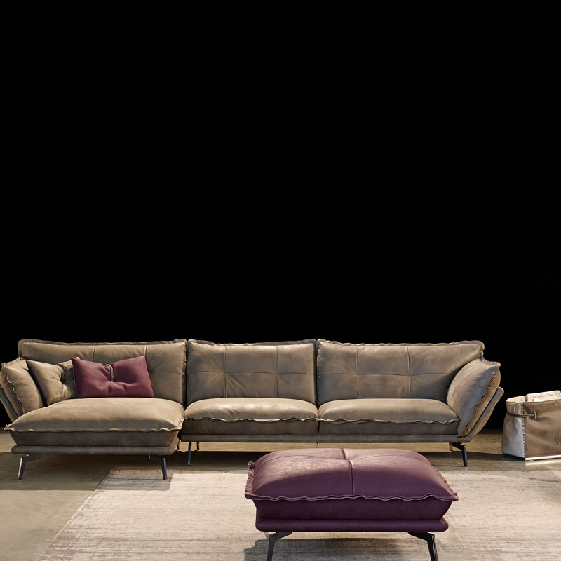 hollywood-sofa-gamma-italian