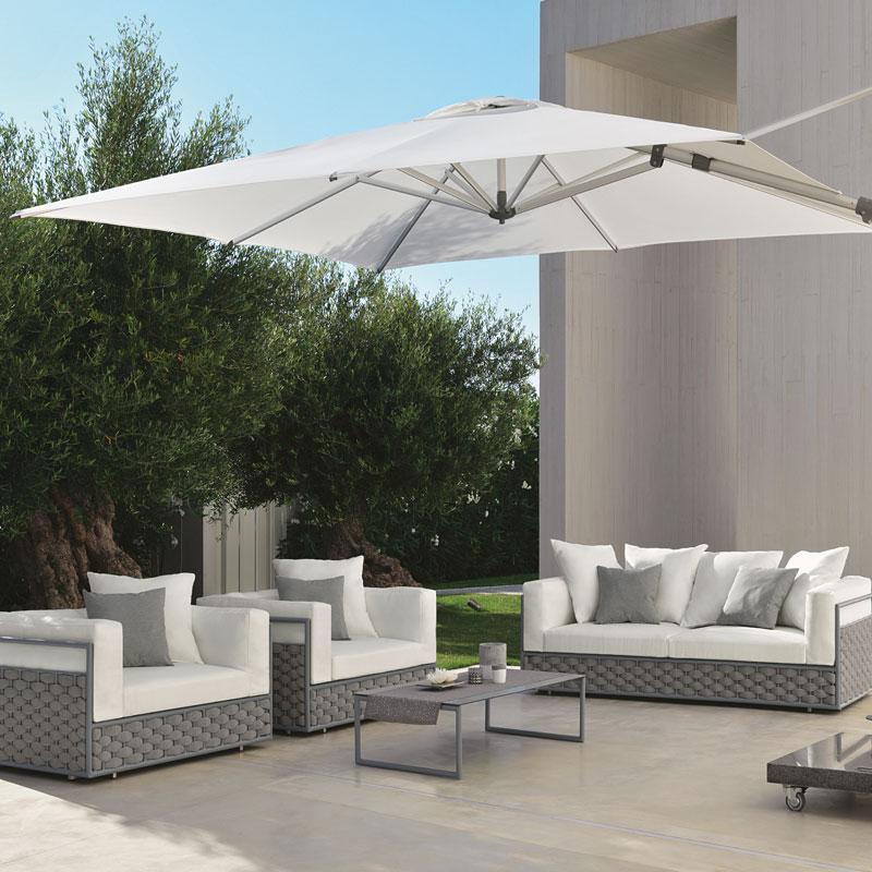 kira-talenti-italian-outdoor-furniture-entertain
