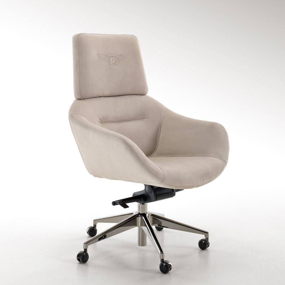 Elle-conference-chair-bentley