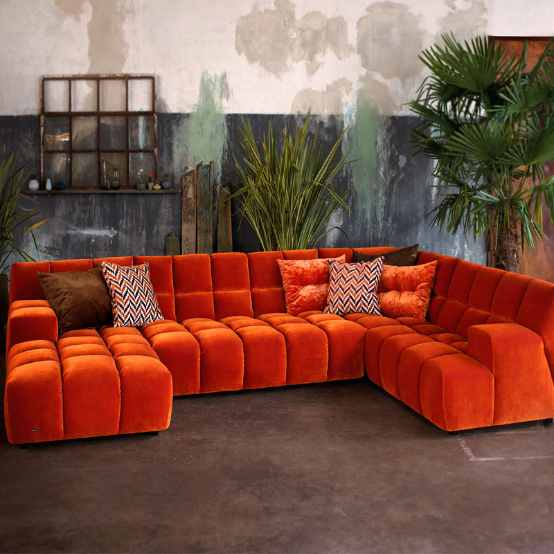 ocean-bretz-sectional-sofa