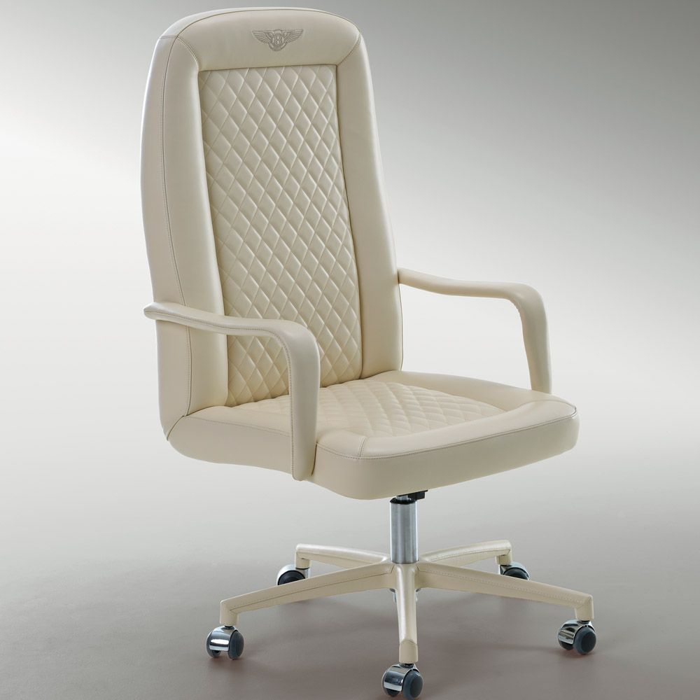 Rayleigh-confernce-chair-bentley