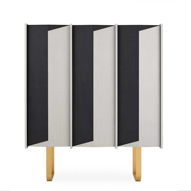 Diedro-gallotti-and-radice-sideboard