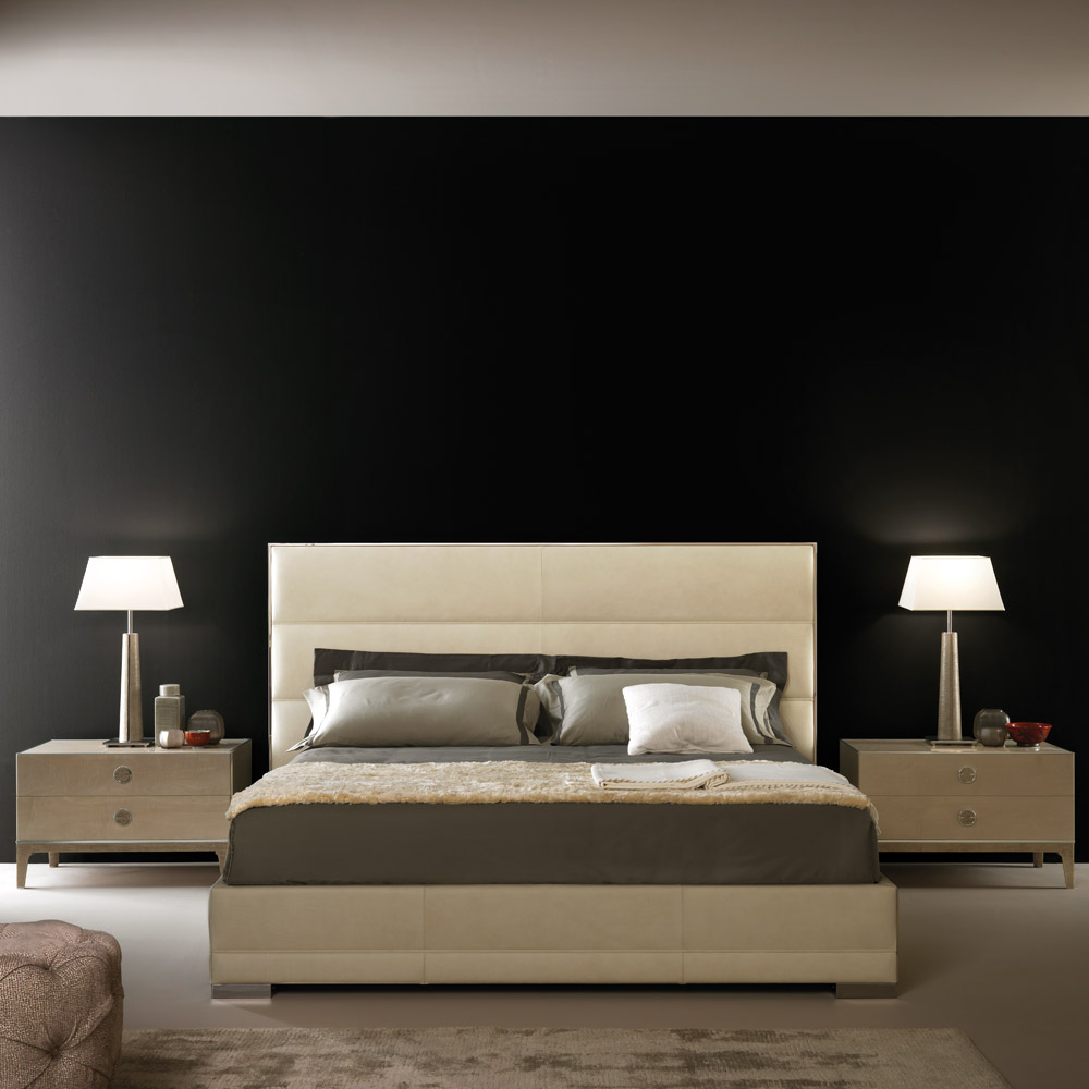 M Place bed Casarredo
