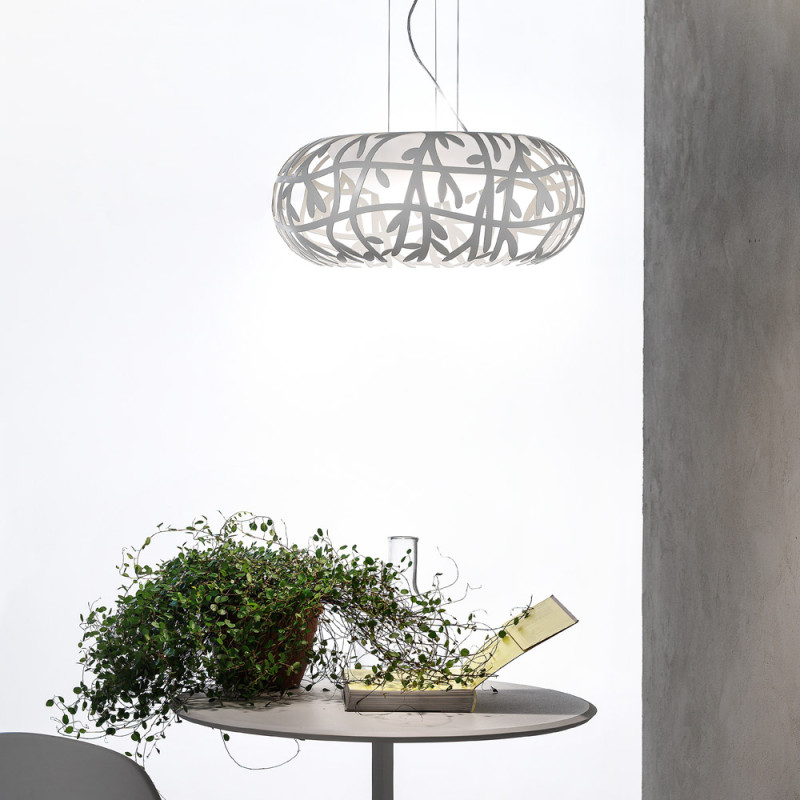 Maggieo-studio-italia-lighting-pendent
