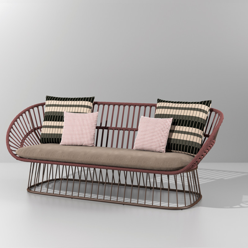 cala-sofa-kettal-outdoor