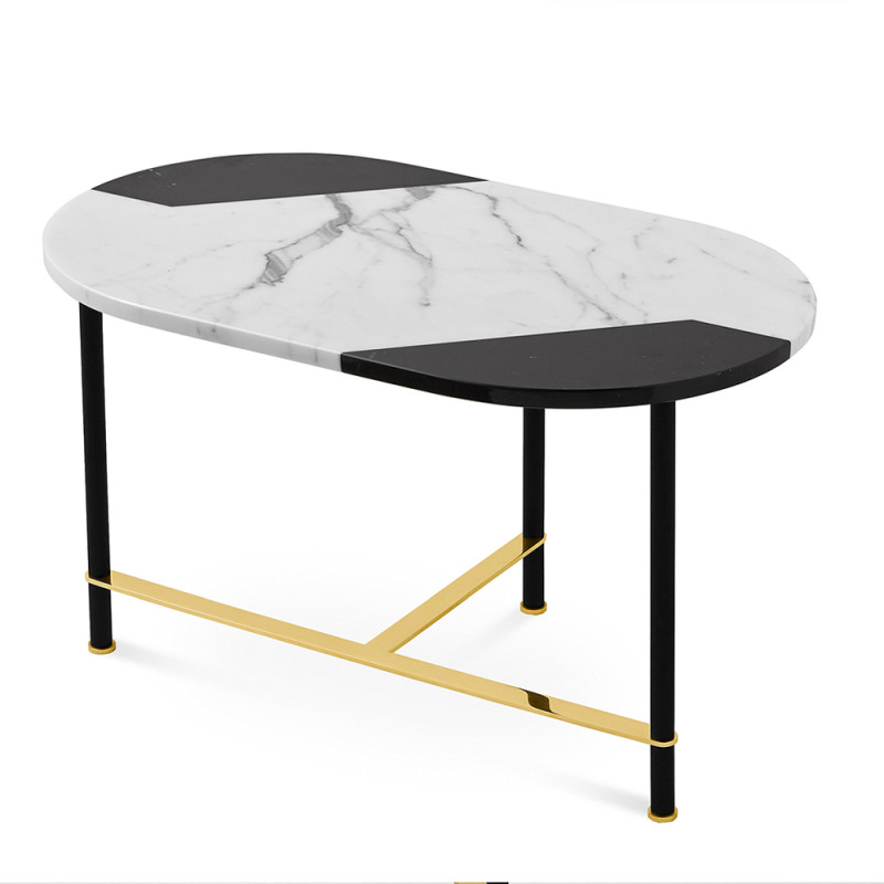 cookies-gallotti-and-radice-coffee-table