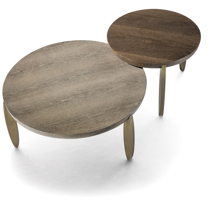 fashion-affair-coffee-tables-malerba