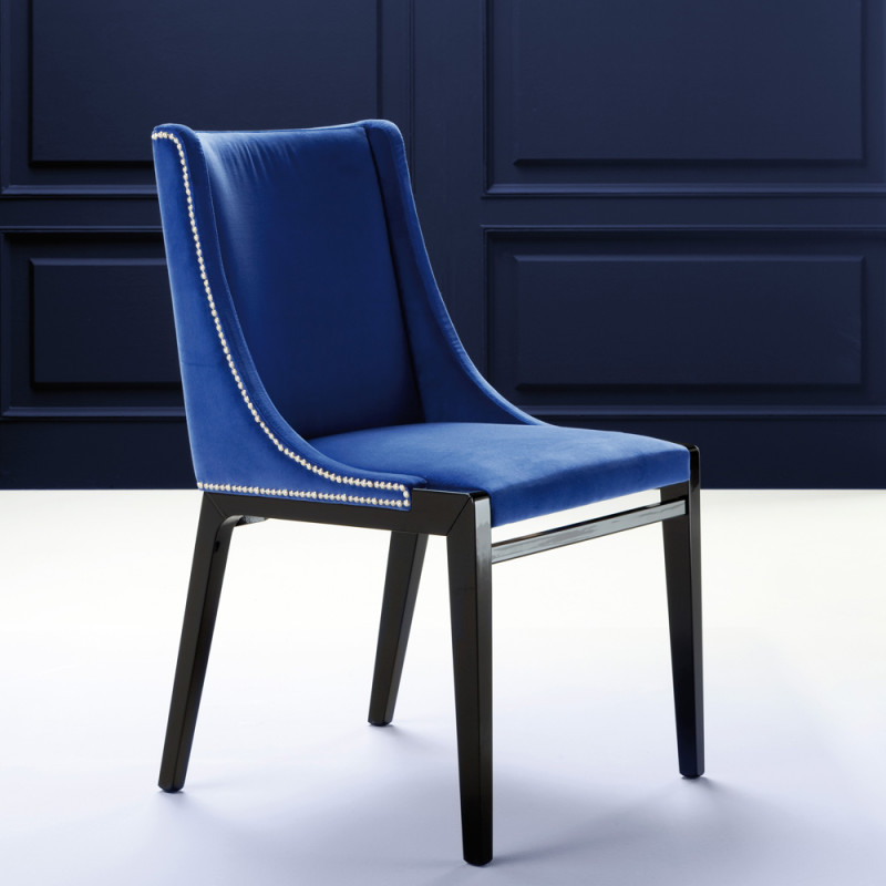 Affair-pietro-costantini-chair