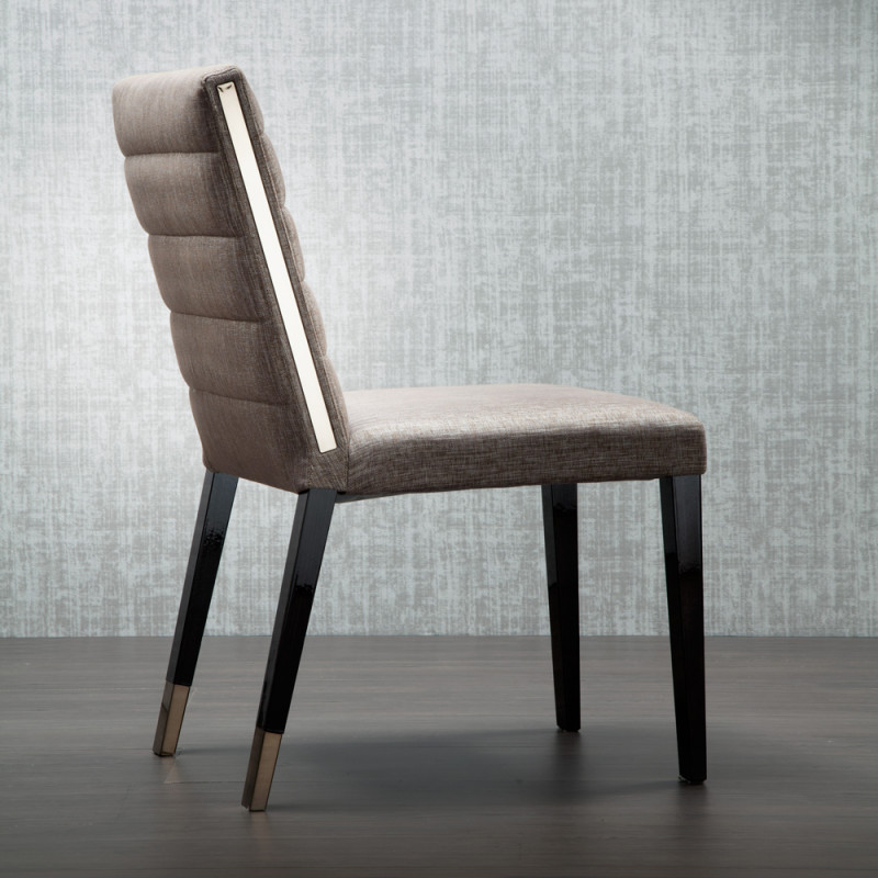 Aston-pietro-costantini-chairs