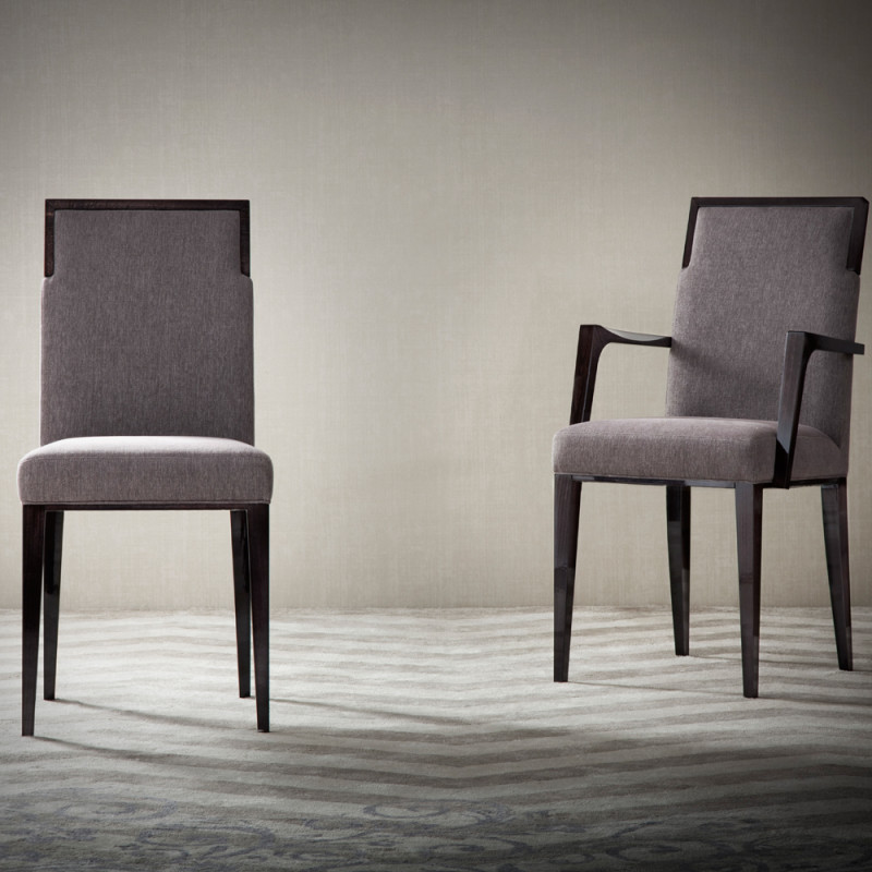 Concept-pietro-costantini-chair