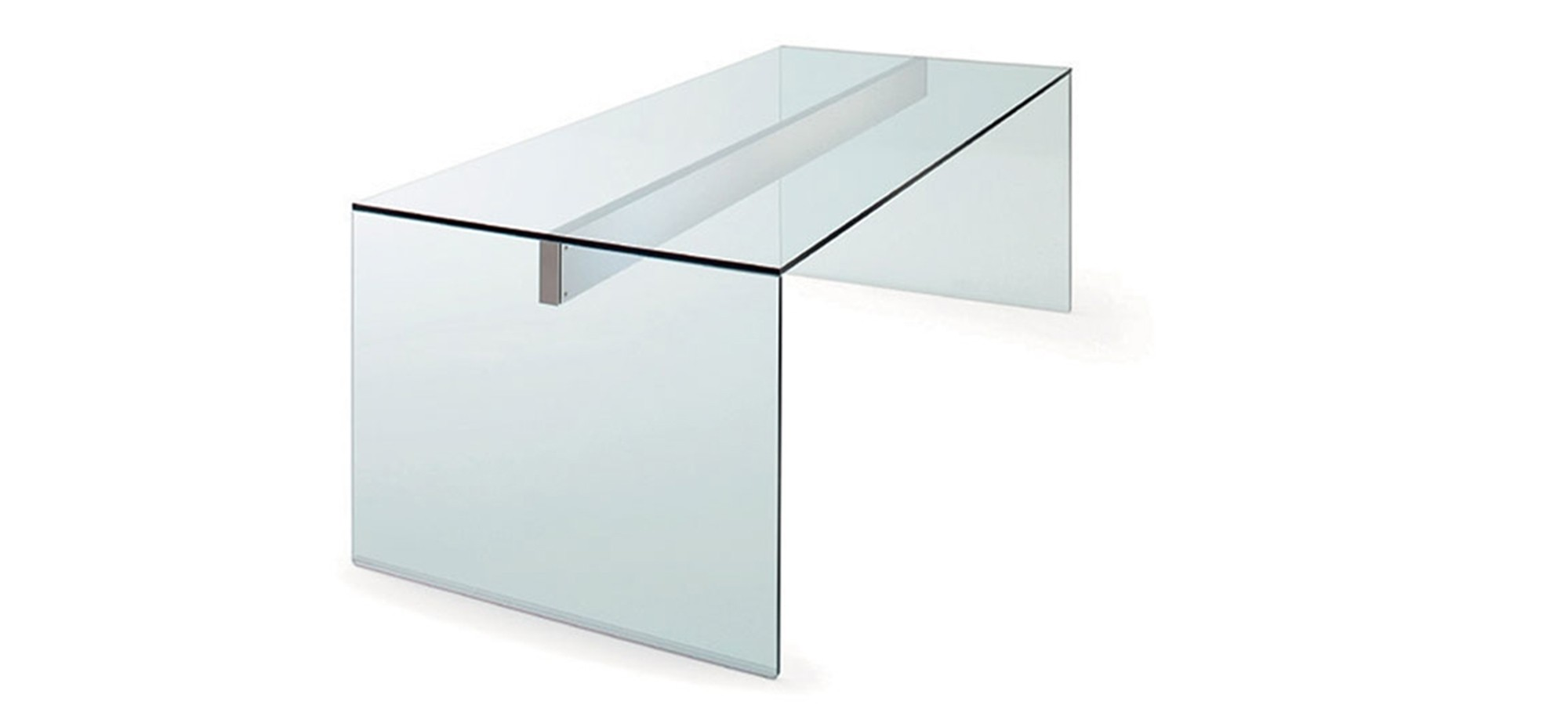 Air-desk-gallotti-and-radice-desk