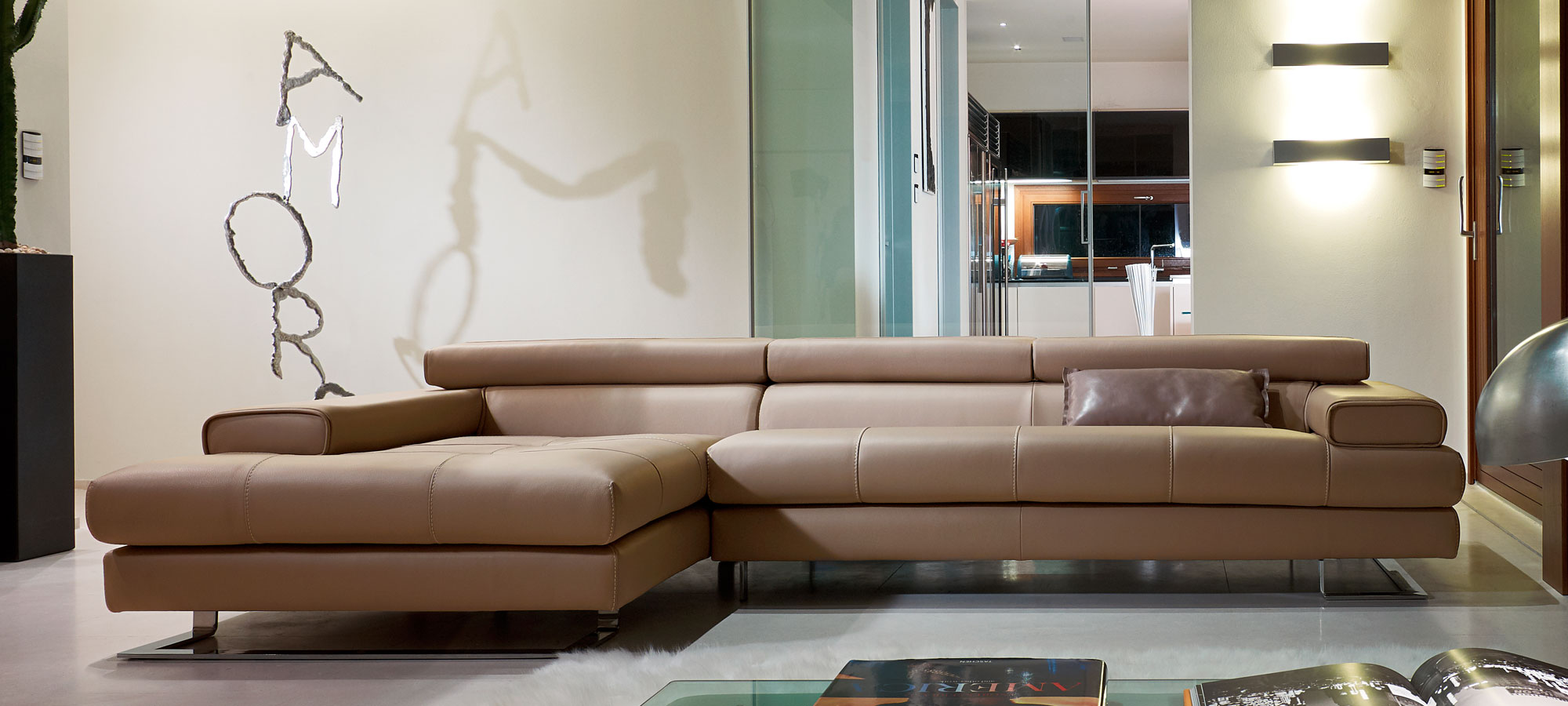 Avenue-gamma-sectional