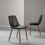 By-bonaldo-chair
