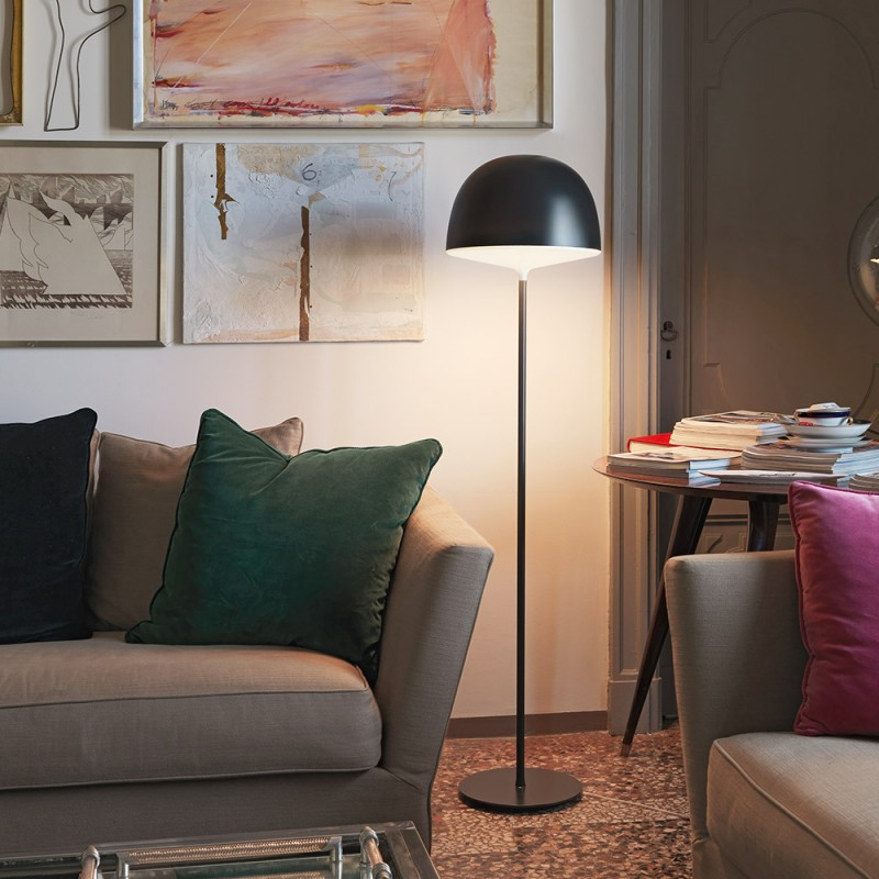 Cheshire-fontanaarte-floor-lamp