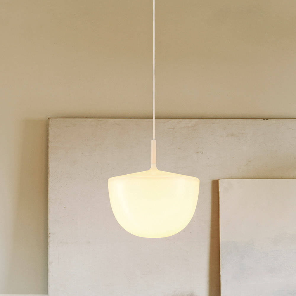 Cheshire-fontanaarte-hanging-light