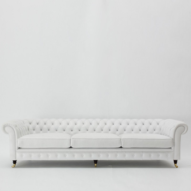 Chesterfield-casarredo-sofa