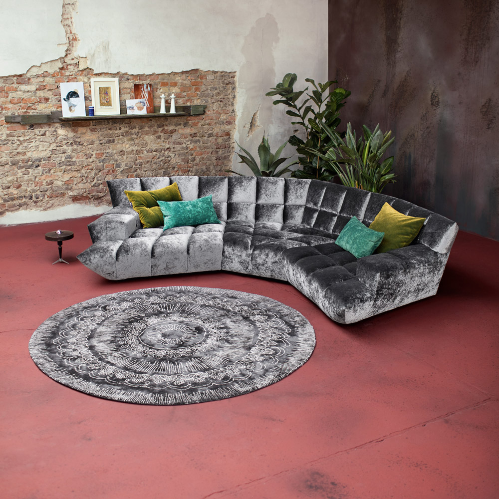 bretz-sofa-velvet-german-design-bretz