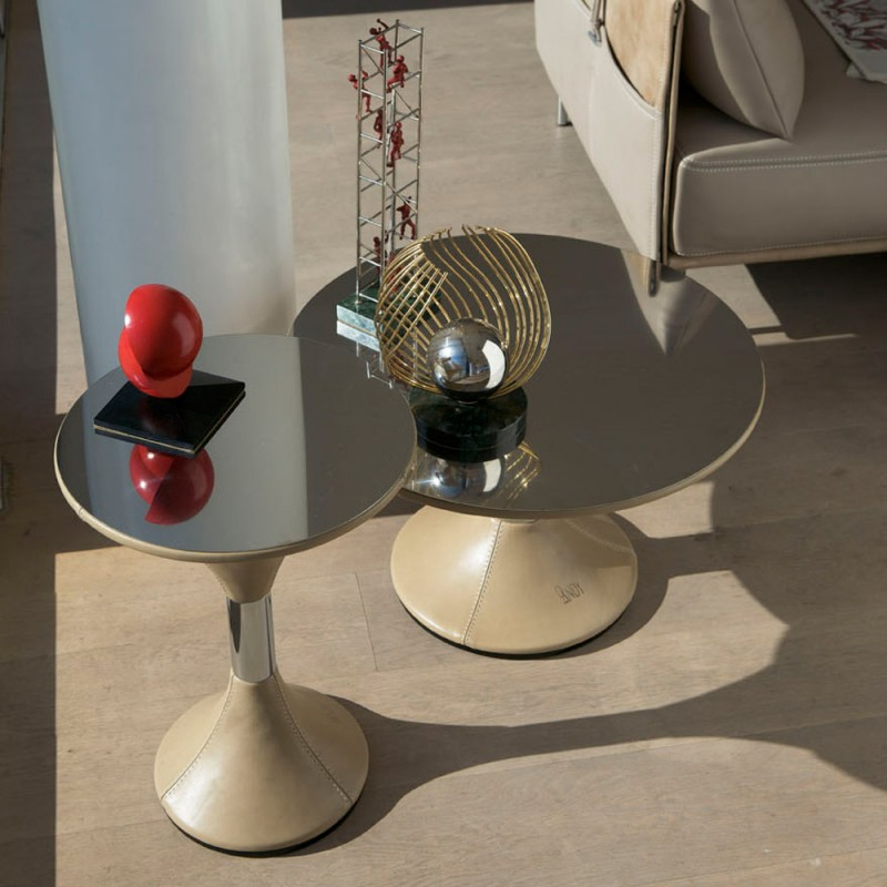Clpydra-gamma-coffee-tables