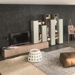 Day-collection-alf-da-fre-tv-unit