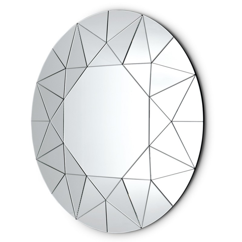 Dream-gallotti-and-radice-mirror